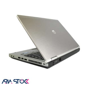 لپ تاپ HP EliteBook 8470P